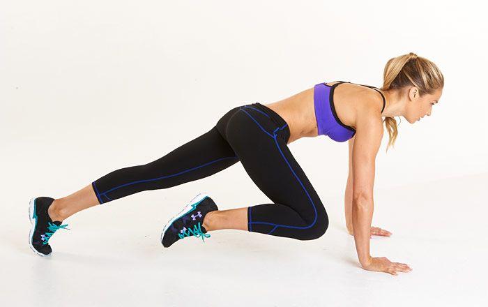 Behöver du gå ner i vikt, bli av med magfettet och få ett smalare midjemått? Oavsett om du bara vill tappa några trivselkilon eller om du behöver så har vi samlat allt du behöver här! Rivstarta din viktnedgång på mabra.com.