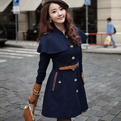 58 best Women's Clothing Coats & Jackets images on Pinterest ...
