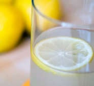 During Pregnancy, Drink Lemonade to Relieve Morning Sickness | Pregnancy Morning Sickness | Parents Connect