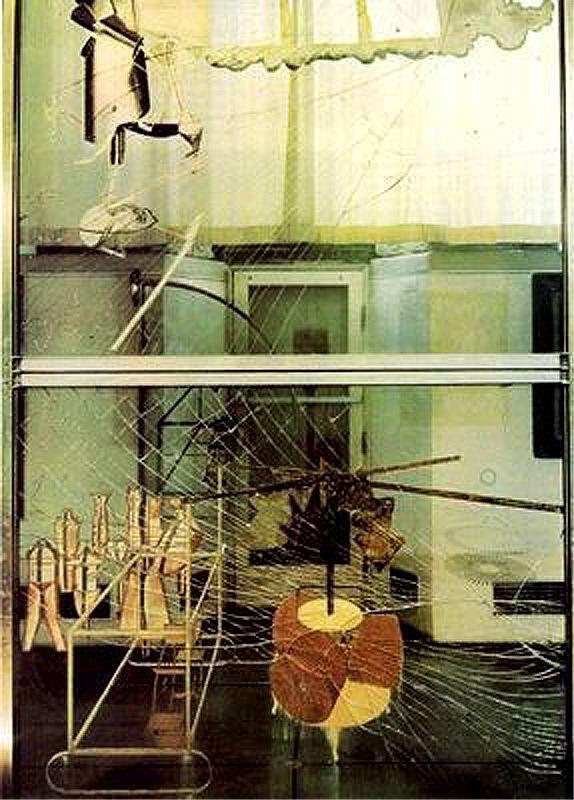 Pin by juan vazquez e on pinturas paintings malereien for Tartarughiera grande vetro