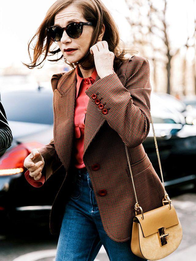 stylish-over-40-french-women