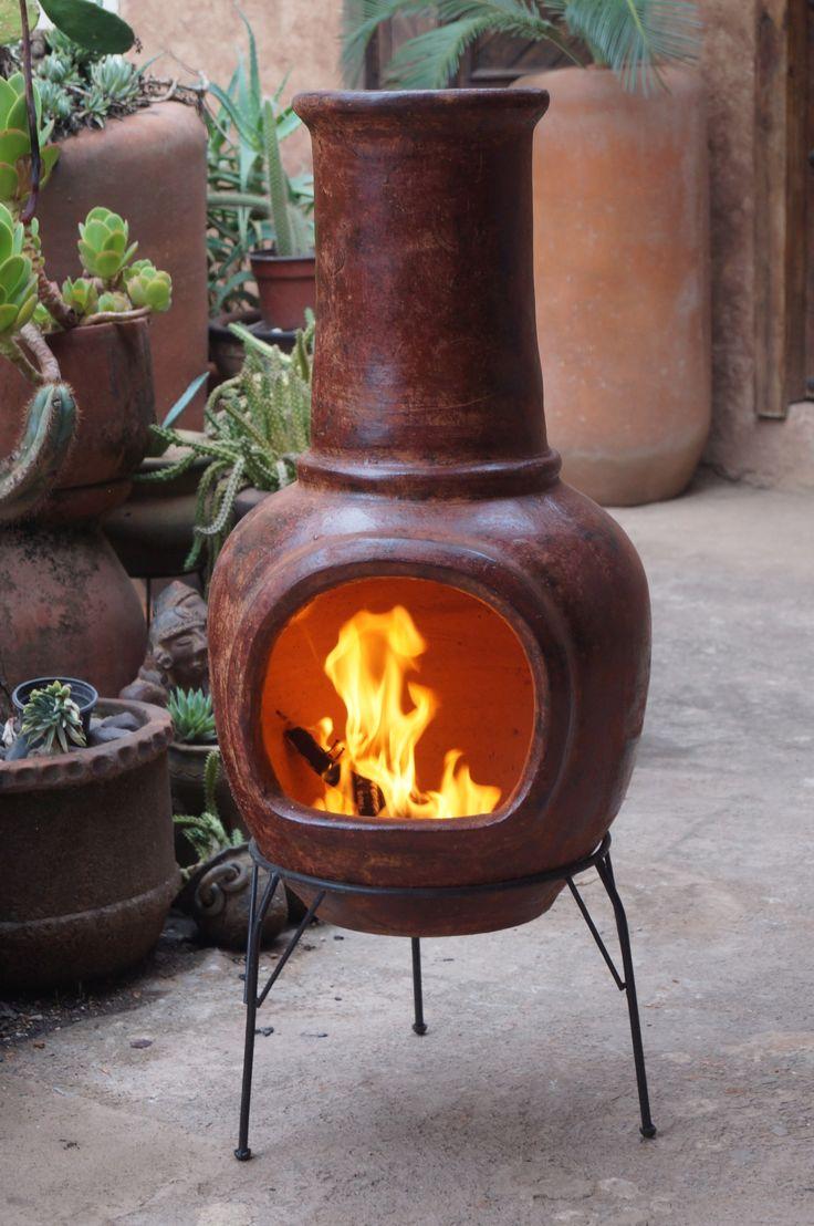 Meer dan 1000 ideeën over mexicaanse tuin op pinterest ...