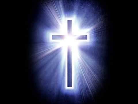 ORACION POR LOS HIJOS- Sangre y Agua- Oraciones para Pedirle a Dios - YouTube