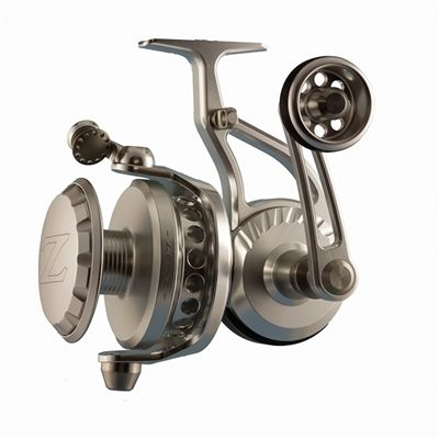 how to catch bonefish with spinning reel