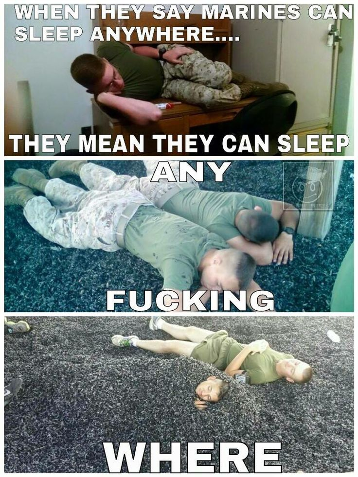 US MARINES : Photo