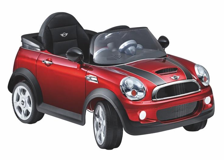 Mini voiture lectrique mini lifestyle pour les enfants ou leurs parents pinterest - Mini bouilloire electrique 0 5 litre ...