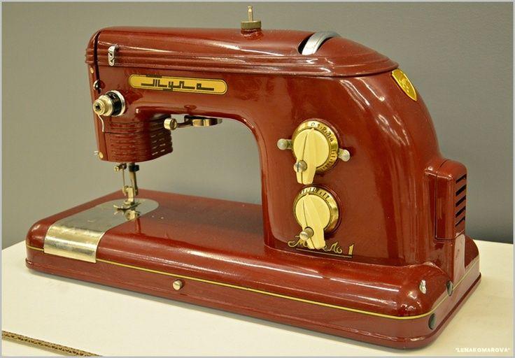 Les 100 meilleures images du tableau vintage sewing for Coudre a futur