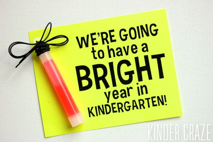 FREE gift tags for back to school---includes Fifth Grade too