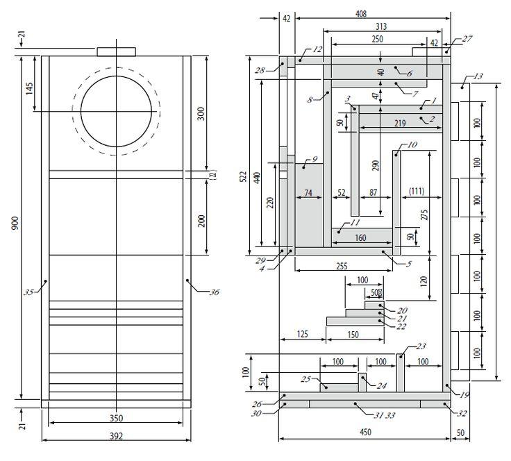 introduction to loudspeaker design pdf