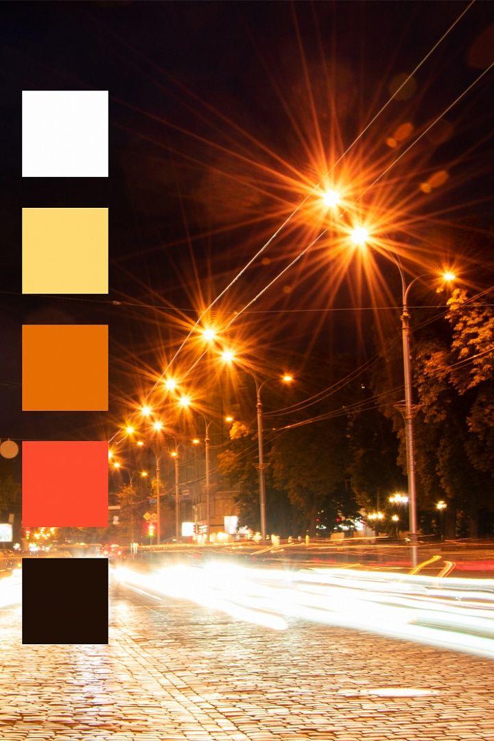 Dark Color Palette Inspiration Dark Color Palette Red Colour Palette Black Color Palette