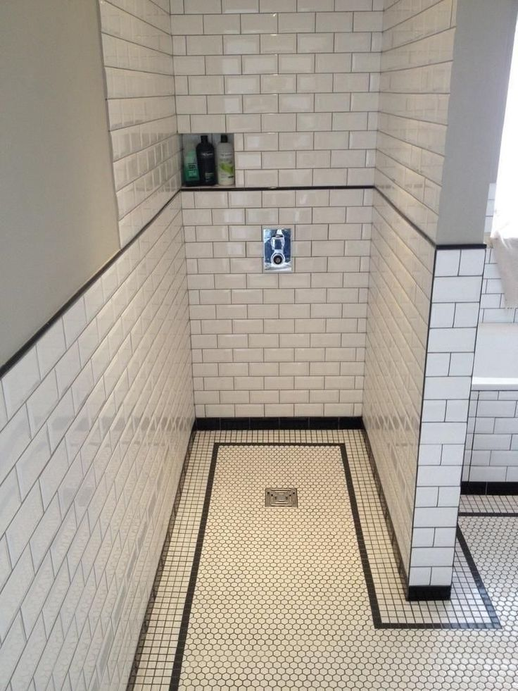 Bathroom Tiles Victorian 283 best the victorian bathroom images on pinterest | victorian