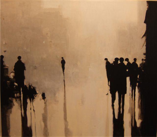 http://www.theartcouch.be/top-4/impressionisme-in-hedendaagse-stijl-drie-merkwaardige-voorbeelden/