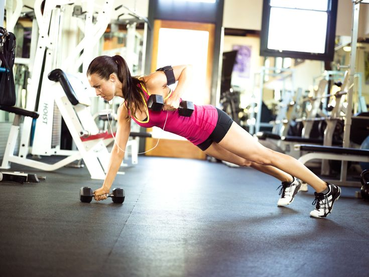 fitness beautiful body fitness diet gym weight loss lose weight quickly  http://the-true-strength.com/?u=hmxkd0x&o=l4kpgzm&t=IRINA