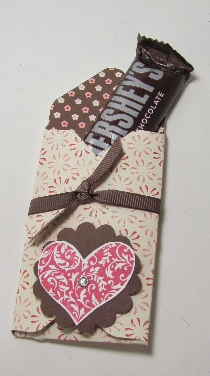 Envelope Punch Board: Valentine: http://www.personally4u.blogspot.be/2014/02/stampin-up-envelope-punch-board.html