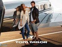Tom Tailor Mode Sonderposten