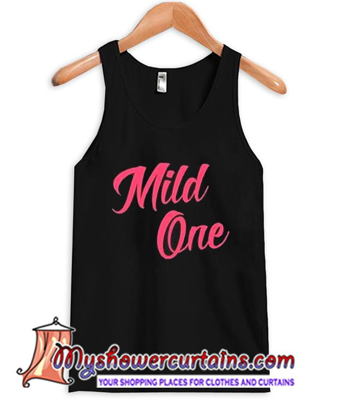 About Mild One Tanktop from myshowercurtains.com This Dream catcher tanktop is Made To Order, we print the one by one so we can control the quality.