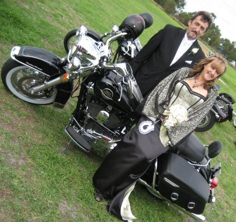 miller place divorced singles dating site Meet single women in miller place ny online & chat in the forums dhu is a 100% free dating site to find single women in miller place.