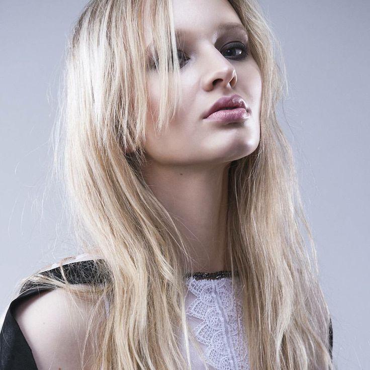 Glenn Norwood Photography  Ciaran Green Hair  Tippy Make-up