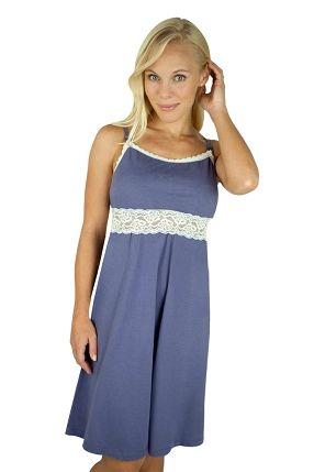 Bellefit Nursing Pajamas Review