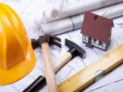 Para contar com serviços completos na área da Construção Civil, opte pela Universon Construções, Empresa de Construções em SP especializada em Projetos para Construções e reformas, que possui larga experiência no segmento e trabalha com arquitetos habilitados.