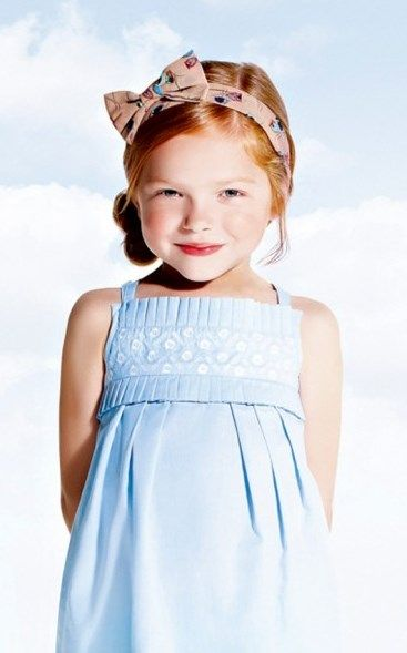About kids style on pinterest baby dior chloe kids and kids fashion
