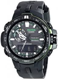 If you are looking into purchasing a GPS  hiking watches ,then you are going to know exactly which one best and affordable for you. Visit our given link for trekking gps watches.  #GPSWatchesForHiking #trekkinggpswatches #best #GPStrekkingwatch
