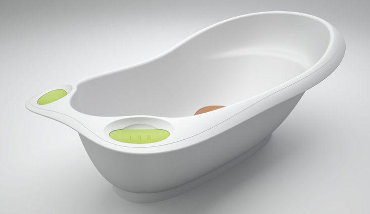 17 best images about banheira on pinterest bath tubs. Black Bedroom Furniture Sets. Home Design Ideas