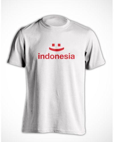 SUI Indonesier 3 in white. http://www.zocko.com/z/JJ697
