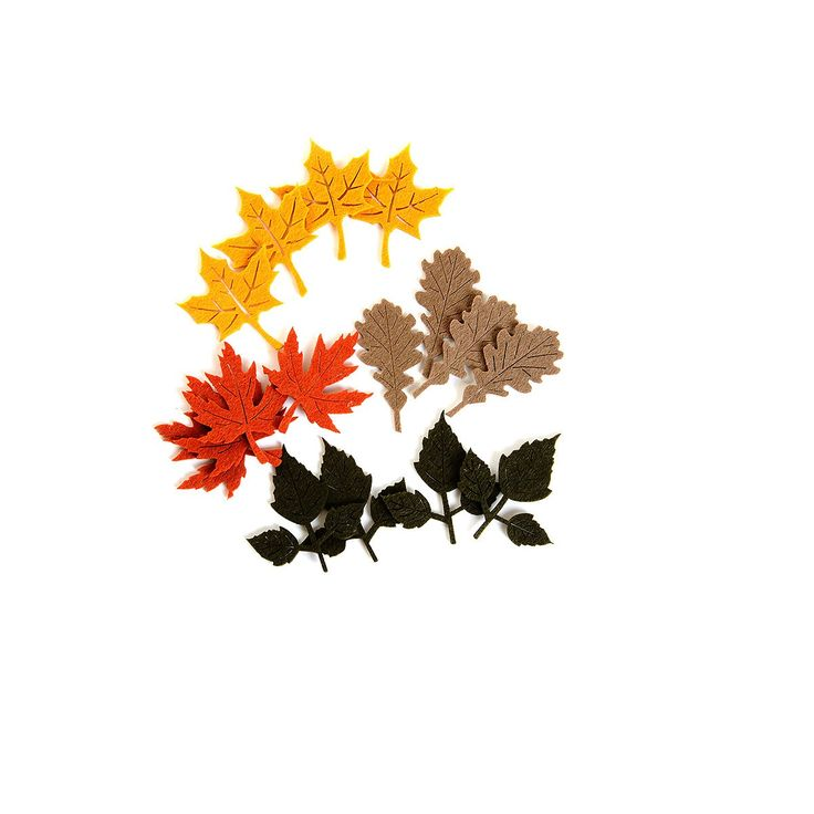 Blätter-Mix+Filz+bunt  Blätter-Mix<br+/>+Material:+Filz<br+/>+Farben:+verschiedene+Farben<br+/>+Maße:+ca.+B:5+x+L:7+cm<br+/> <p>Mit+diesen+Blättern+holen+Sie+sich+einen+wahren+Blickfang+nach+Hause.+Die+Blätter+in+den+unterschiedlichsten+Farben+und+Schattierungen+lassen+sich+kinderleicht+an+diversen+Gegenständen+und+Objekten+befestigen+und+schaffen+somit+ein+dekoratives+Highlight!+Egal+zu+welcher+Jahreszeit:+Diese+Blätter+sind+immer+ein+absoluter+Hingucker!</p> <p>H...  2,99€