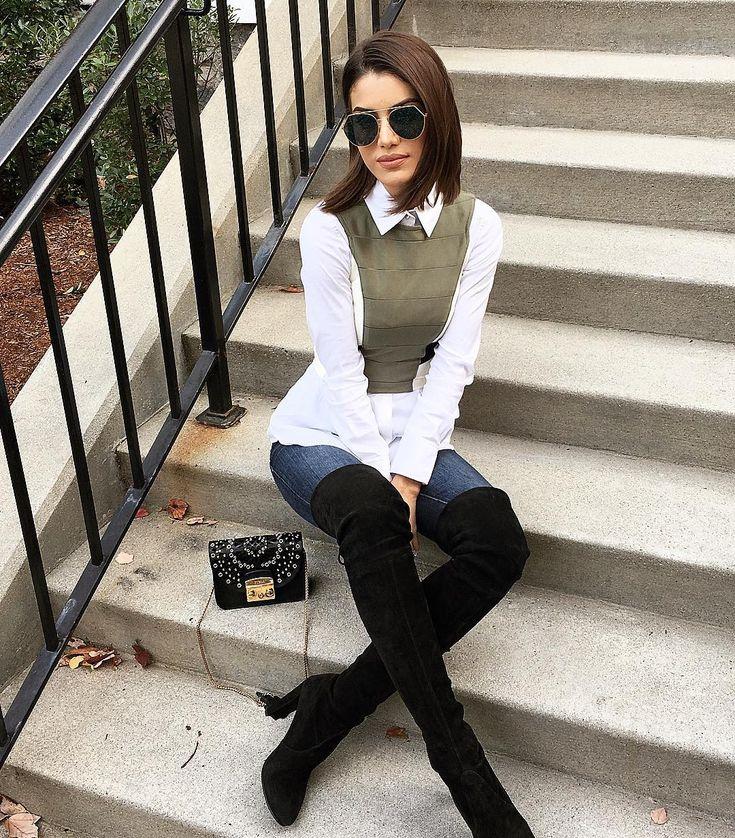 Camila Coelho (@camilacoelho) • Fotos e vídeos do Instagram