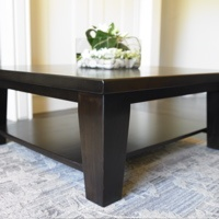 Modern Country Furniture - Occasional tables