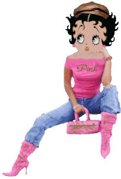 for online shopping BETTY BOOP IMAGES.