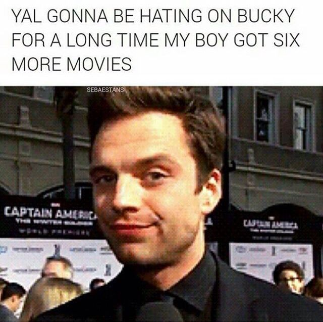 1000+ ideas about James Barnes on Pinterest | Bucky, Bucky Barnes ...