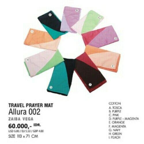 DISKON 35%  semua produk  WA : 081277778048 LINE : @ikono_oshop  Only Ikono Oshop