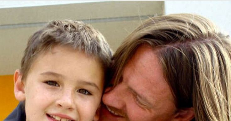 'We Want You Home:' Donal Logue Pleads to Save Missing Child Jade from 'Predators'