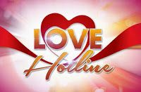 Love Hotline April 15 2016   Love Hotline April 15 2016 full episode replay. Tatanggapin mo pa ba ang girlfriend mong nahuli mong may sugar daddy pala? #SugarDaddyLove Hotline is a Philippine reality talk show Love advanced-variety is set to be broadcast on GMA News TV from September 23 2013 to February 14 2014 then moved to GMA Network starting on May 30 2014 every Friday at 4:45 PM to 5:15 PM worldwide via GMA Life TV and hosted by Jean Garcia. Source: Wikipedia  Pinoy Channel | Tambayan…
