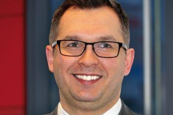 Kögel: Krystian Smolski ist neuer Leiter Vertrieb Nordosteuropa - https://www.logistik-express.com/koegel-krystian-smolski-ist-neuer-leiter-vertrieb-nordosteuropa/