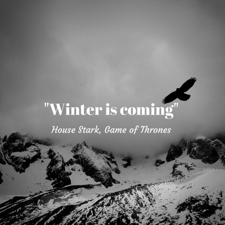 Game Of Thrones Friendship Quotes: 1000+ Creepy Quotes On Pinterest