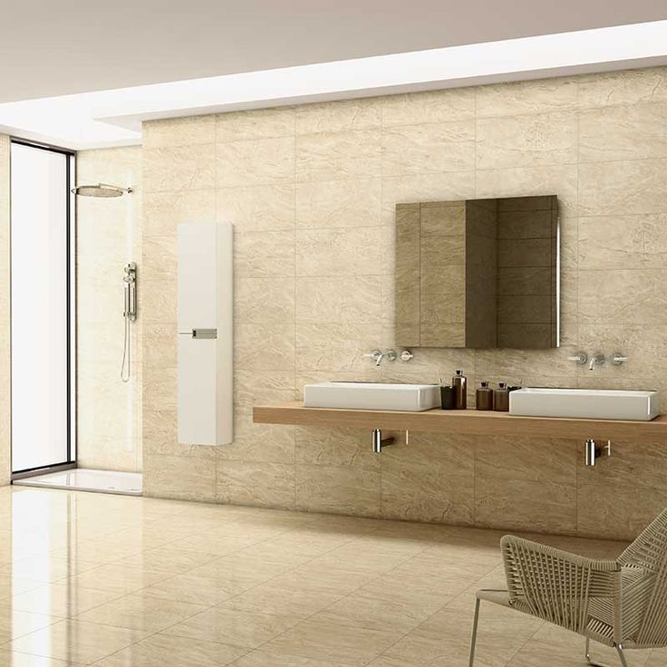 roca bathroom tiles 27 best roca baths images on baths porcelain 14236