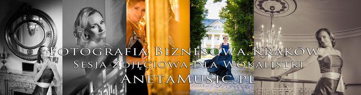 fotografia-biznesowa-krakow-sesja-zdjeciowa-dla-anetamusicPL-sesja-wokalistki-sopran.jpg (4812×1280)