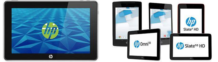 Ai o tableta HP defecta? S-a spart display-ul sau touchscreen-ul? Nu se mai incarca sau nu se mai aprinde? orice problema ai cu tableta HP noi o rezolvam la Goldnet Service. http://tablete-service.ro/service-tablete-hp/