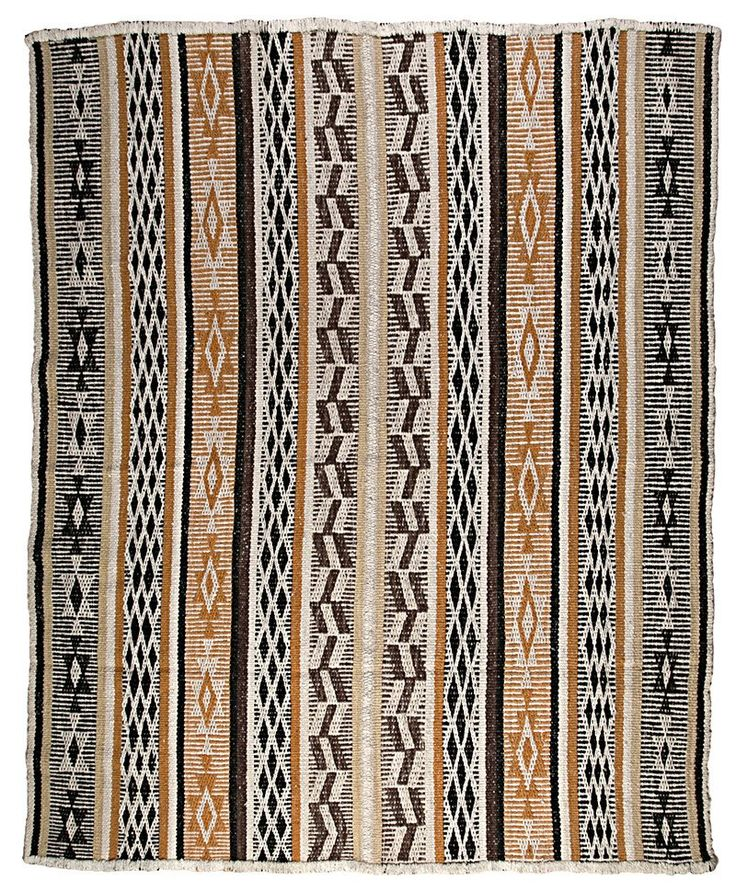 464 Best Images About PAMPA RUGS On Pinterest