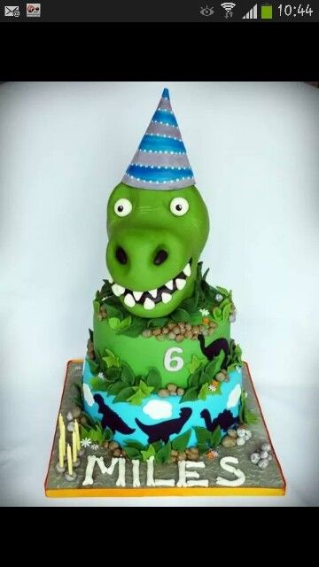 52 best Anniversaire dinosaures images on Pinterest Dinosaur