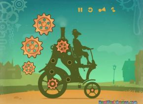 Mecánicas 4: Puedes ampliar la información sobre las mecánicas en los enlaces:   Mecánicas y dinámicas de juego en el diseño del proceso de aprendizaje. Lista de mecánicas de juego (en inglés). Ideas para crear juegos.  Tablas de clasificación de jugadores (en inglés). Mecánicas de juego (en inglés) Mecánicas de juego para el aula (en inglés). Implicaciones de las recompensa provenientes de la motivación intrínseca la y extrínseca (en inglés). La teoría del juego (en inglés); y más.