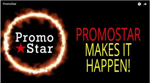 PromoStar Video Promoting Business Software Review is a Step-by-Step, Well Planned Strategy that Promotes Your Offers Automatically to Targeted Audiences to Boost the Traffic, Sales and Huge Profit