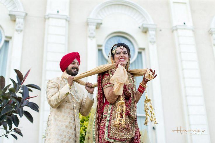 best-indian-wedding-photographer-121