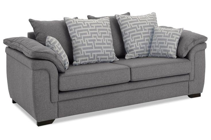 Schön 3er sofa