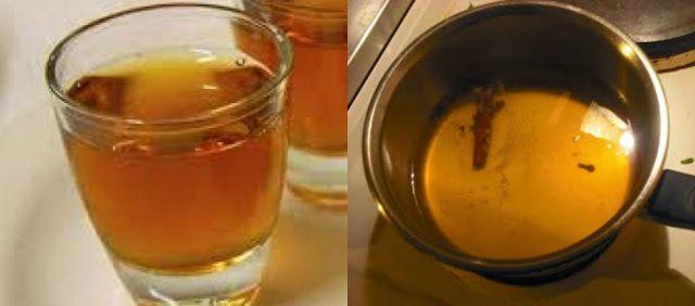 Φτιάξε Ρακόμελο: Συνταγή για το πιο διάσημο θεραπευτικό ποτό με μέλι! ~ ΚΟΛΑΚΑΣ