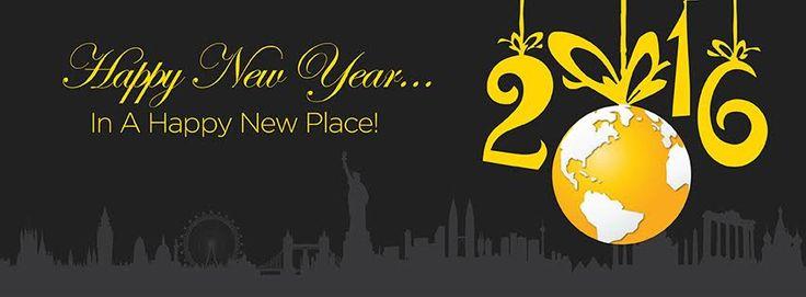 Team Veena World wishes everyone a very #HappyNewYear