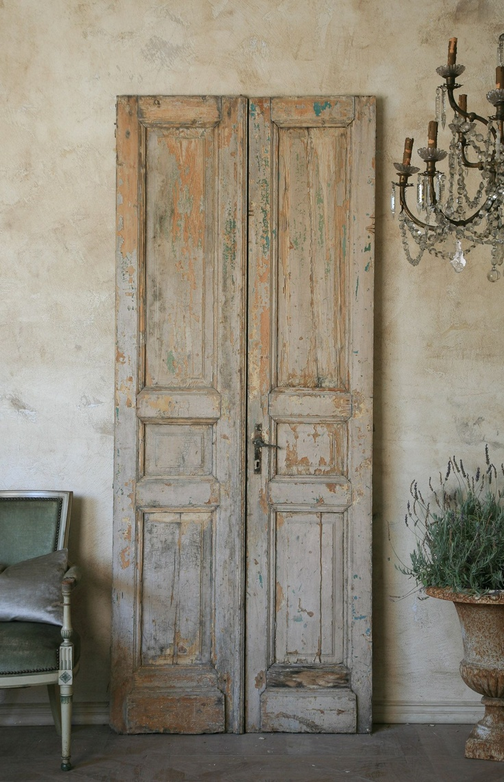 1000 images about doors on pinterest cottage door for Cottage back door